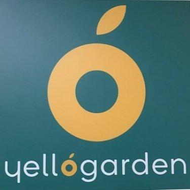 Yellogarden