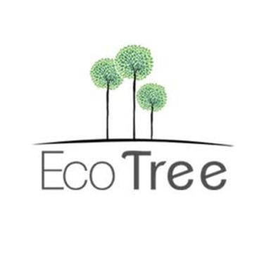 EcoTree