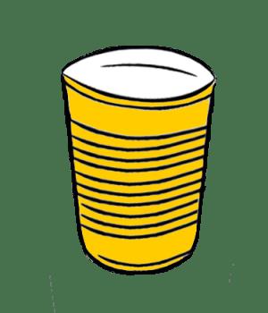cups_illu
