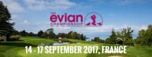 EVIAN-CHAMPIONSHIP-Promo-Wide-2017
