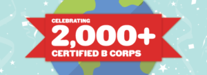 2000BCorps_Email