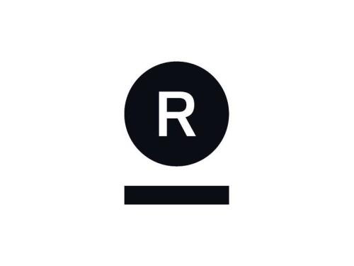 LogoBaselineInvendus