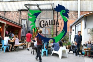 Bar_Gallia1bis