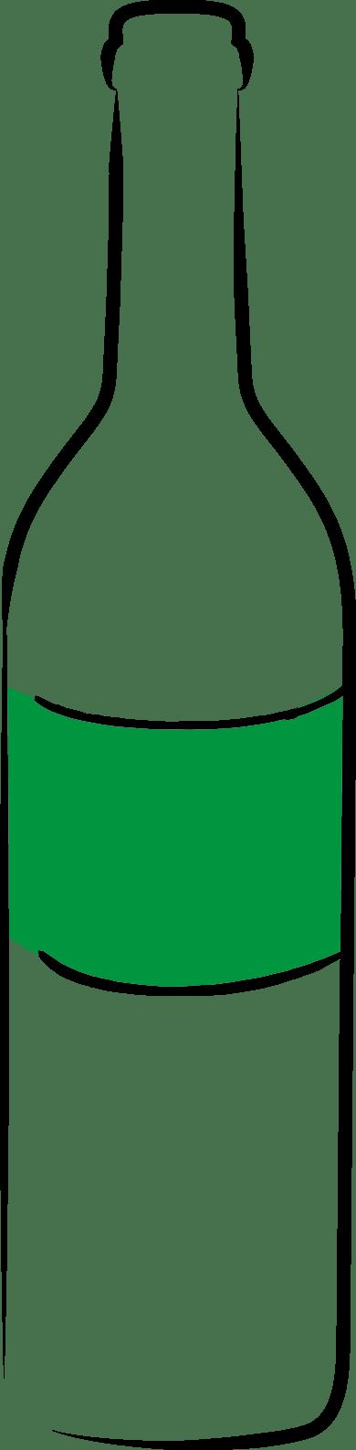 bottles_illu