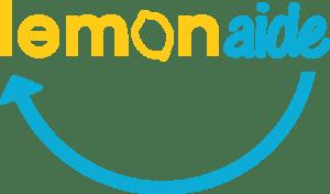 LEMONAIDE