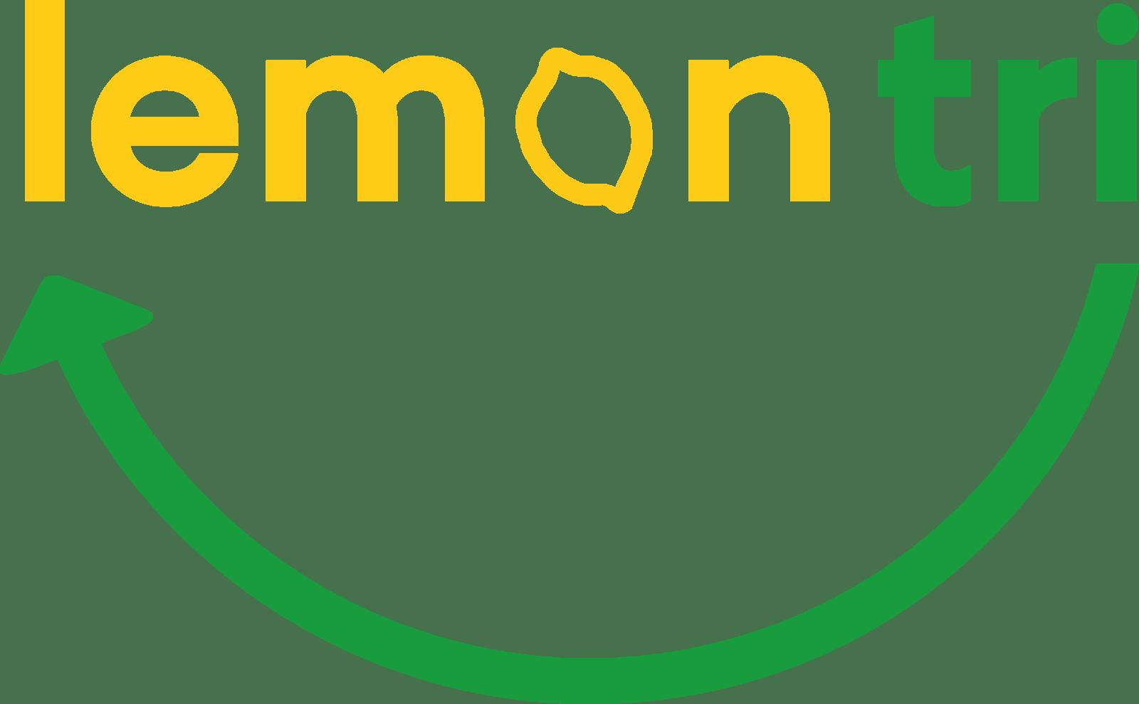 Accueil - Lemon Tri