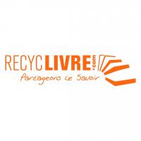 Recyclivre Lemon Tri Ancrage Territorial