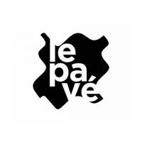 Le Pavé Lemon Tri
