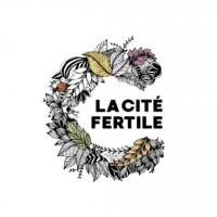 La Cité Fertile Lemon Tri Ancrage Territorial