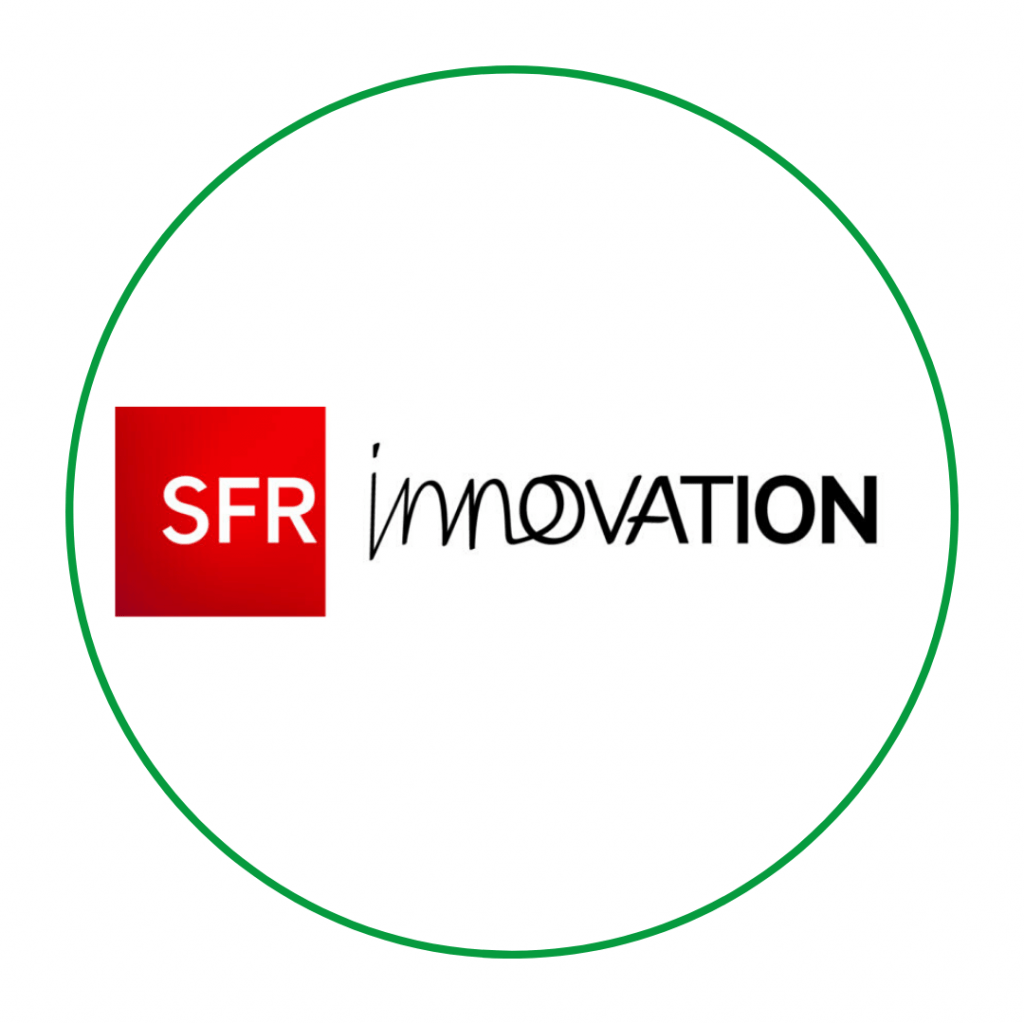 Lemon Tri Prix Start'up SFR Innovation 2016