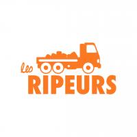 Les Ripeurs Lemon Tri
