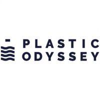 Plastic Odyssey Lemon Tri Ancrage Territorial