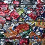 Journée du recyclage