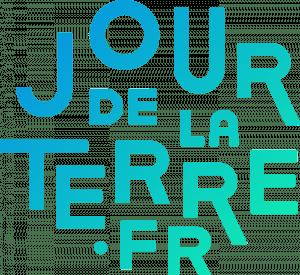 Jour de la Terre France 2021