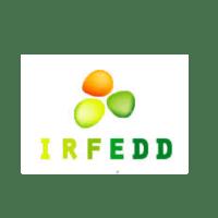 Logo IRFEDD