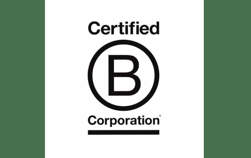 Mois B Corp 2021 I B Corp Month 2021